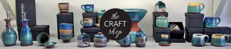 The Craftshop