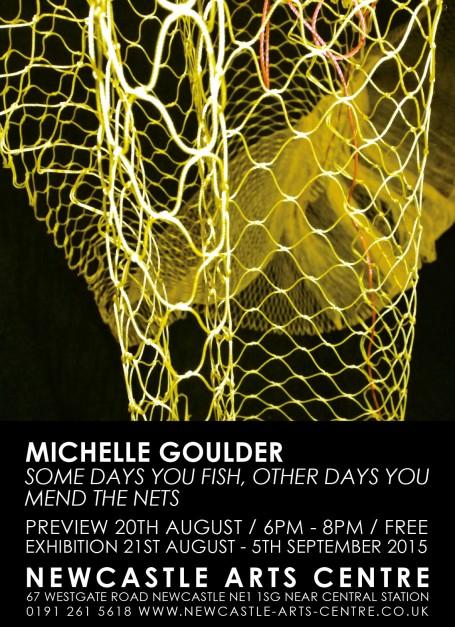MICHELLE-GOULDER-V3