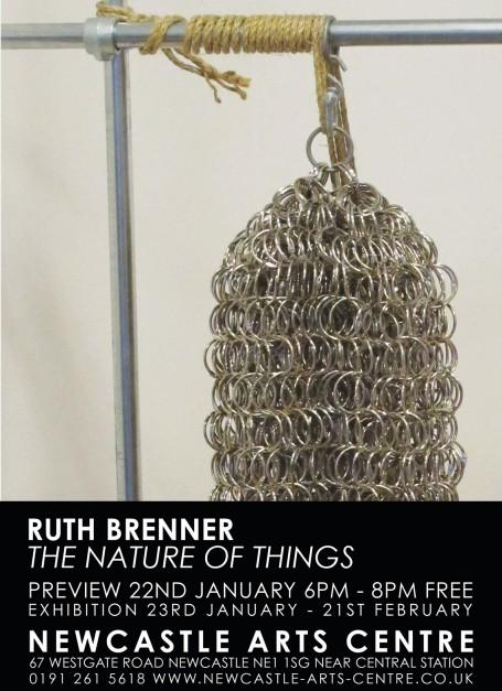 RUTH-BRENNER-A1