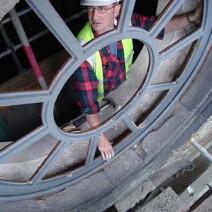 55/57 Westgate Road Radial Restoration