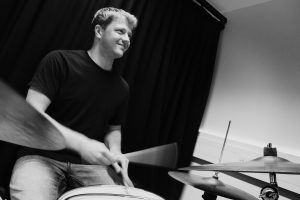 Jonathan-Silk-Drums-Credit-Jon-Crosland-Mills-web-300x200