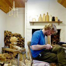 Bothy Workshop