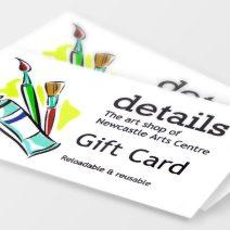 Details-Gift-Card