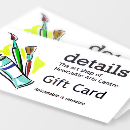 Details-Gift-Card