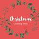 Christmas hours 2019