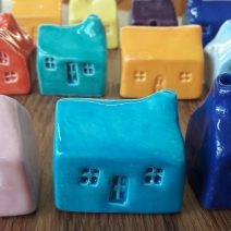 glenshee pottery pics 1