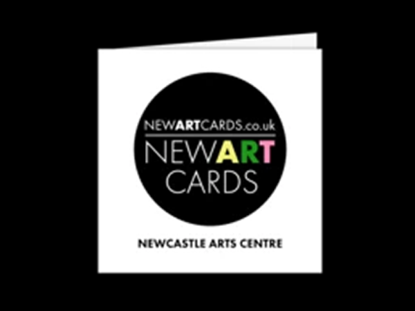 for web-newartcards-logo