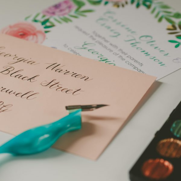 Angela Reed-Creative-Copperplate-Calligraphy-Art-Course