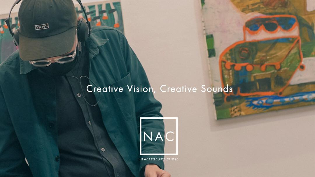 creative-vision-creative-sounds-newcastle-arts-centre