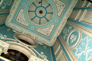 Assembly-House-55-Westgate-Road-Newcastle-Arts-Centre