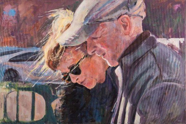 Aidan-Doyle-painting