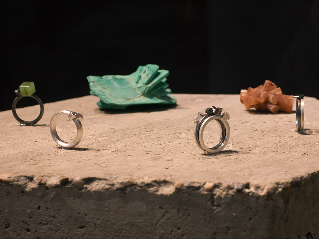 Rings-picture-Maggie-Purnell